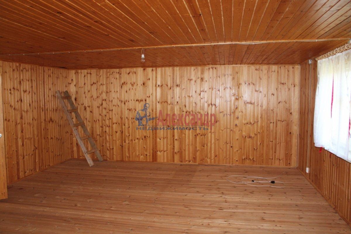 Жилой дом (170м2) на продажу — фото 15 из 18