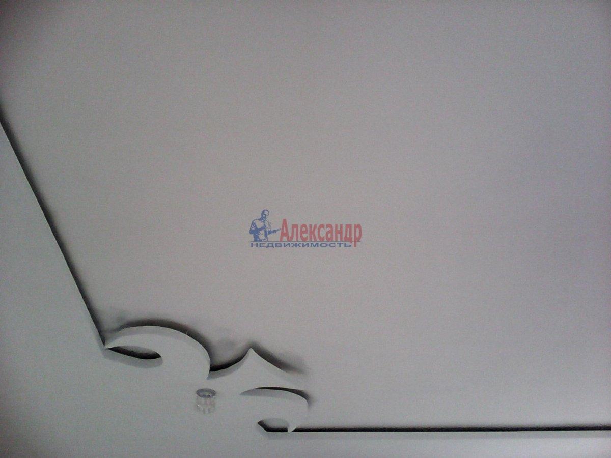 Коттедж (252м2) на продажу — фото 8 из 37