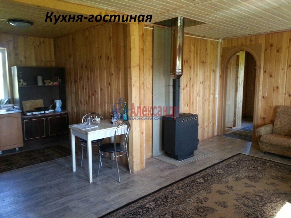 Жилой дом (66м2) на продажу — фото 2 из 11
