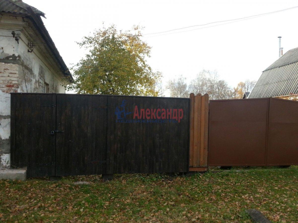 Часть дома (190м2) на продажу — фото 2 из 2