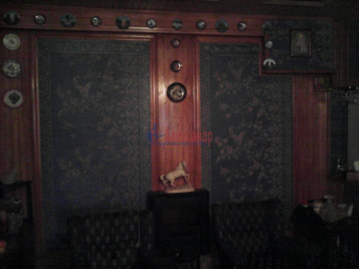 Таун-хаус (0м2) на продажу — фото 7 из 37