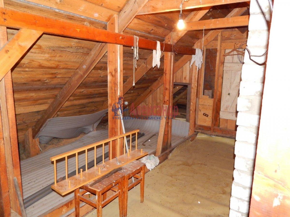 Жилой дом (28м2) на продажу — фото 19 из 31