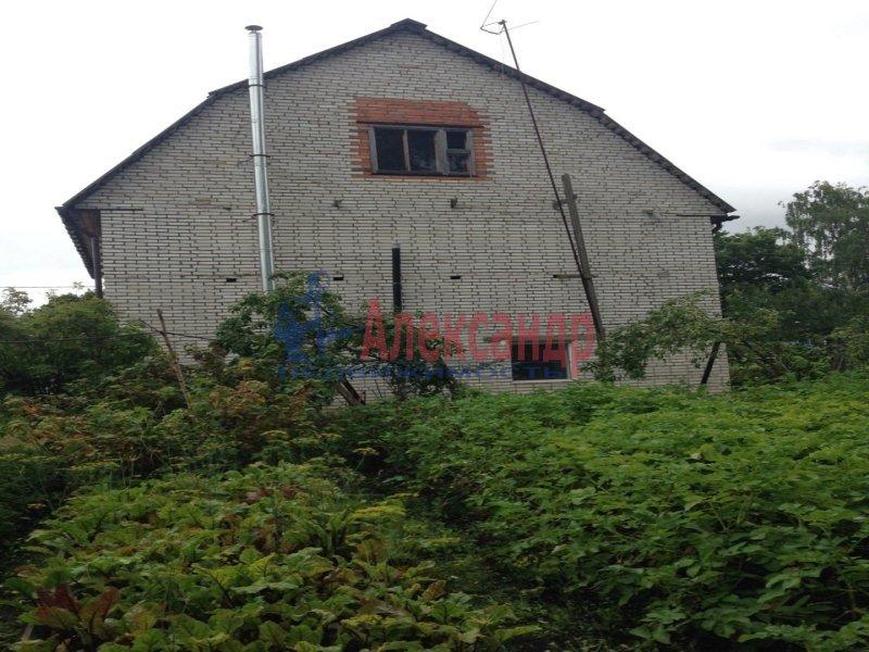 Жилой дом (140м2) на продажу — фото 6 из 13