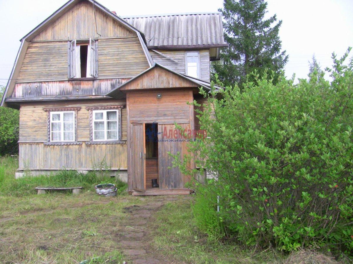 Дачный дом (50м2) на продажу — фото 2 из 7