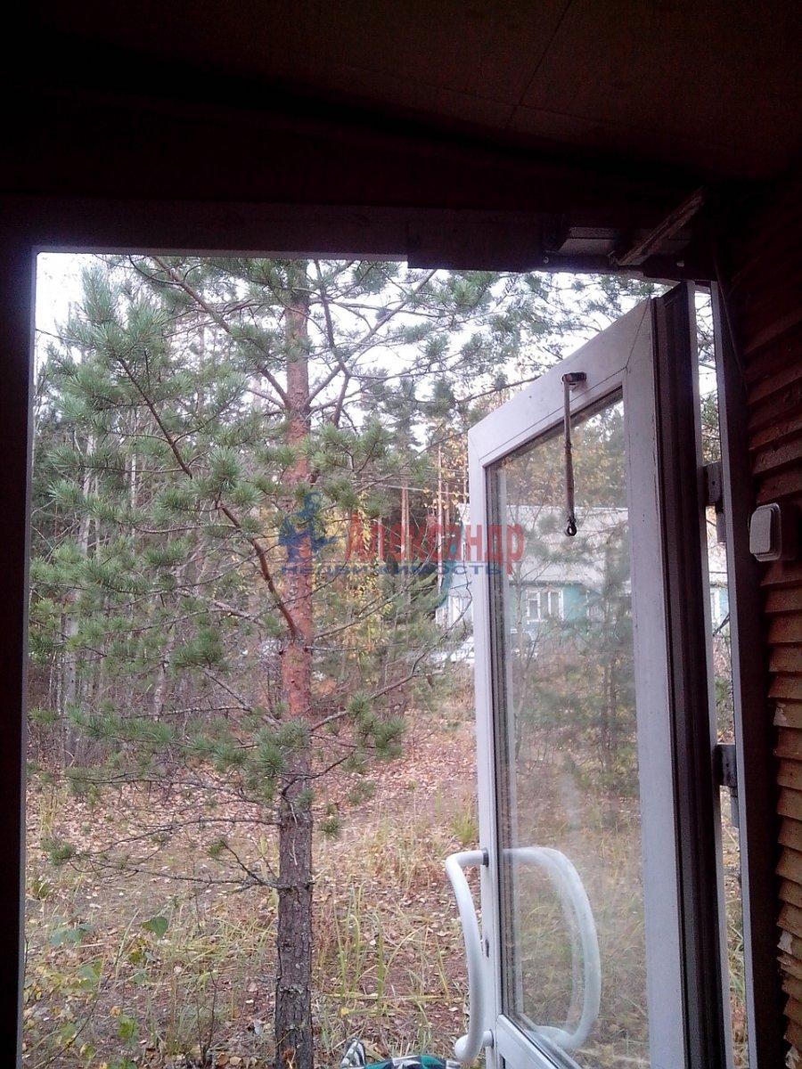 Жилой дом (40м2) на продажу — фото 6 из 9