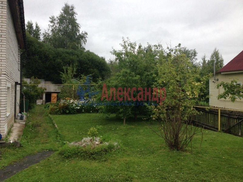 Жилой дом (140м2) на продажу — фото 7 из 13