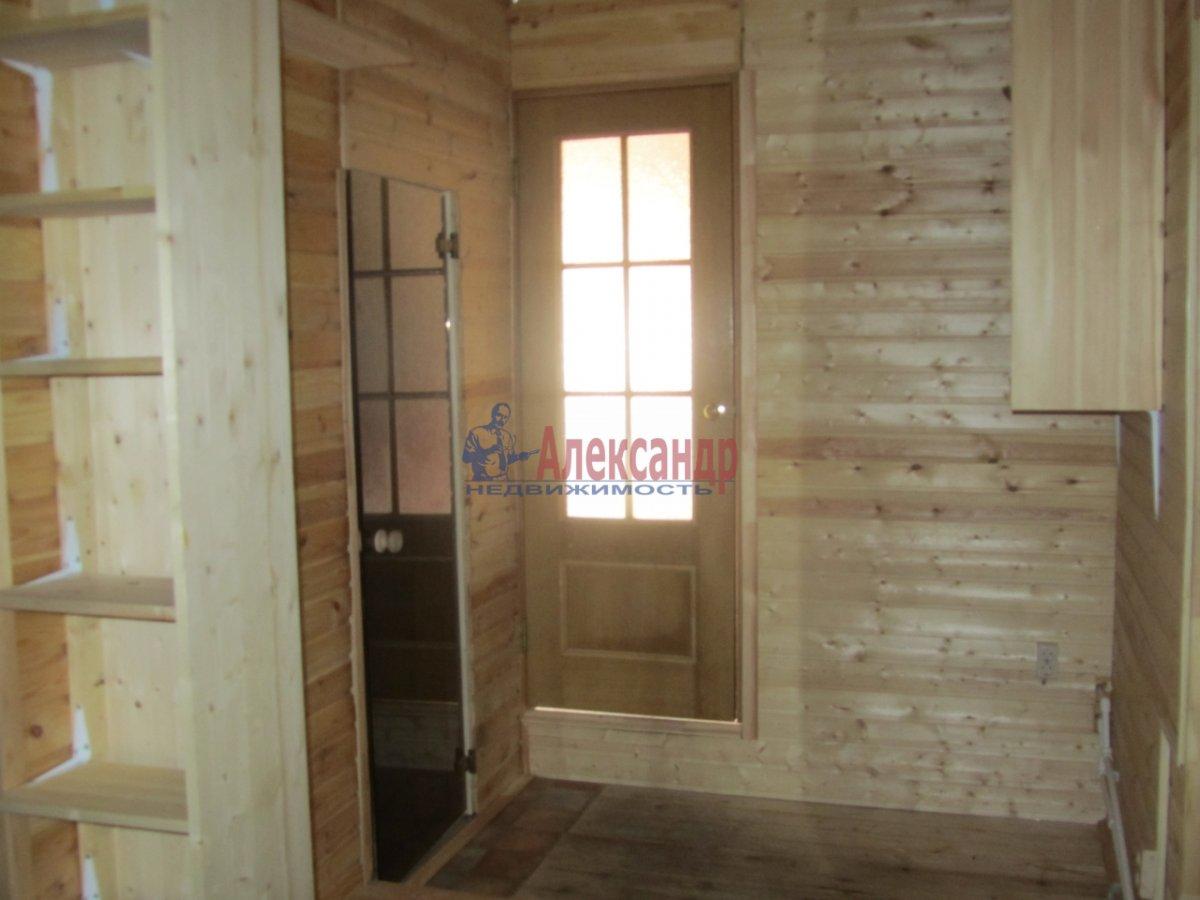Дачный дом (100м2) на продажу — фото 3 из 8