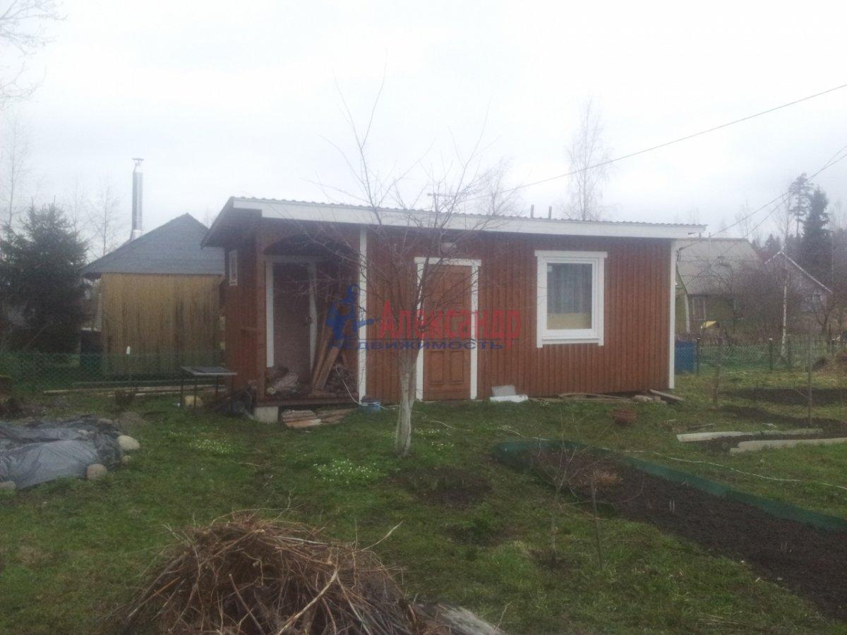 Садовый дом (15м2) на продажу — фото 2 из 5