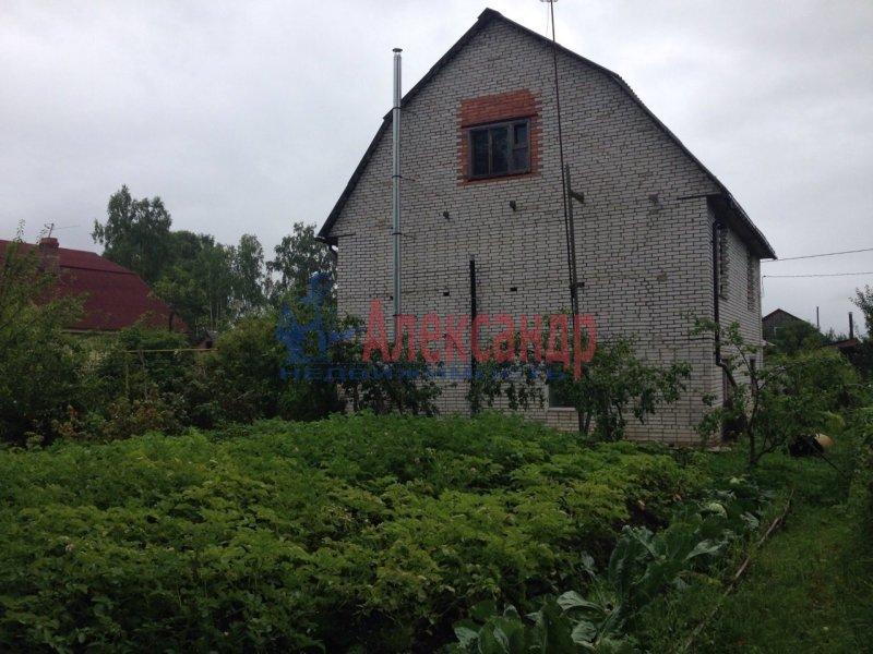 Жилой дом (140м2) на продажу — фото 9 из 13