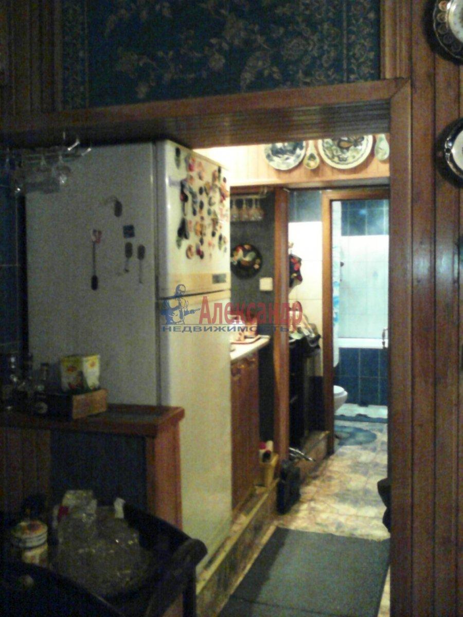 Таун-хаус (0м2) на продажу — фото 8 из 37