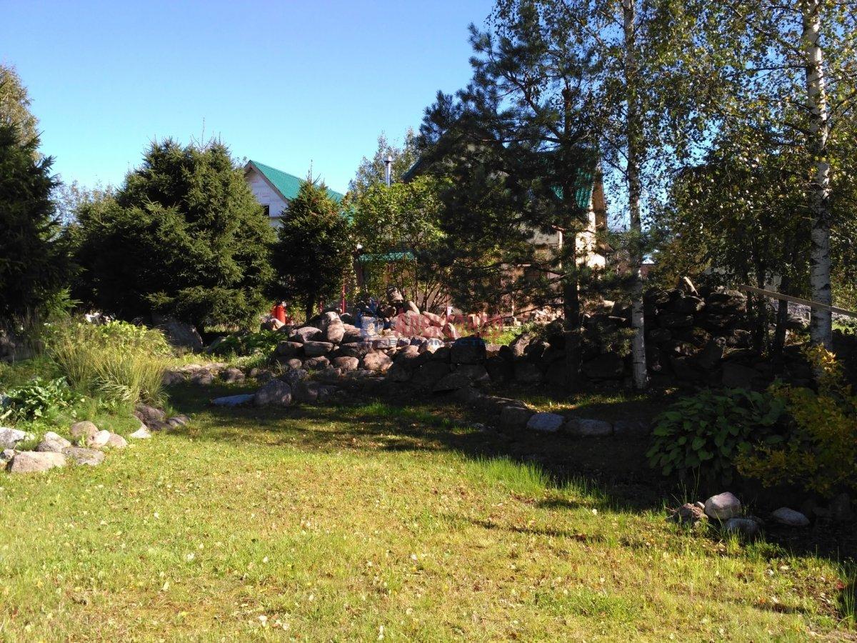 Садовый дом (97м2) на продажу — фото 11 из 48
