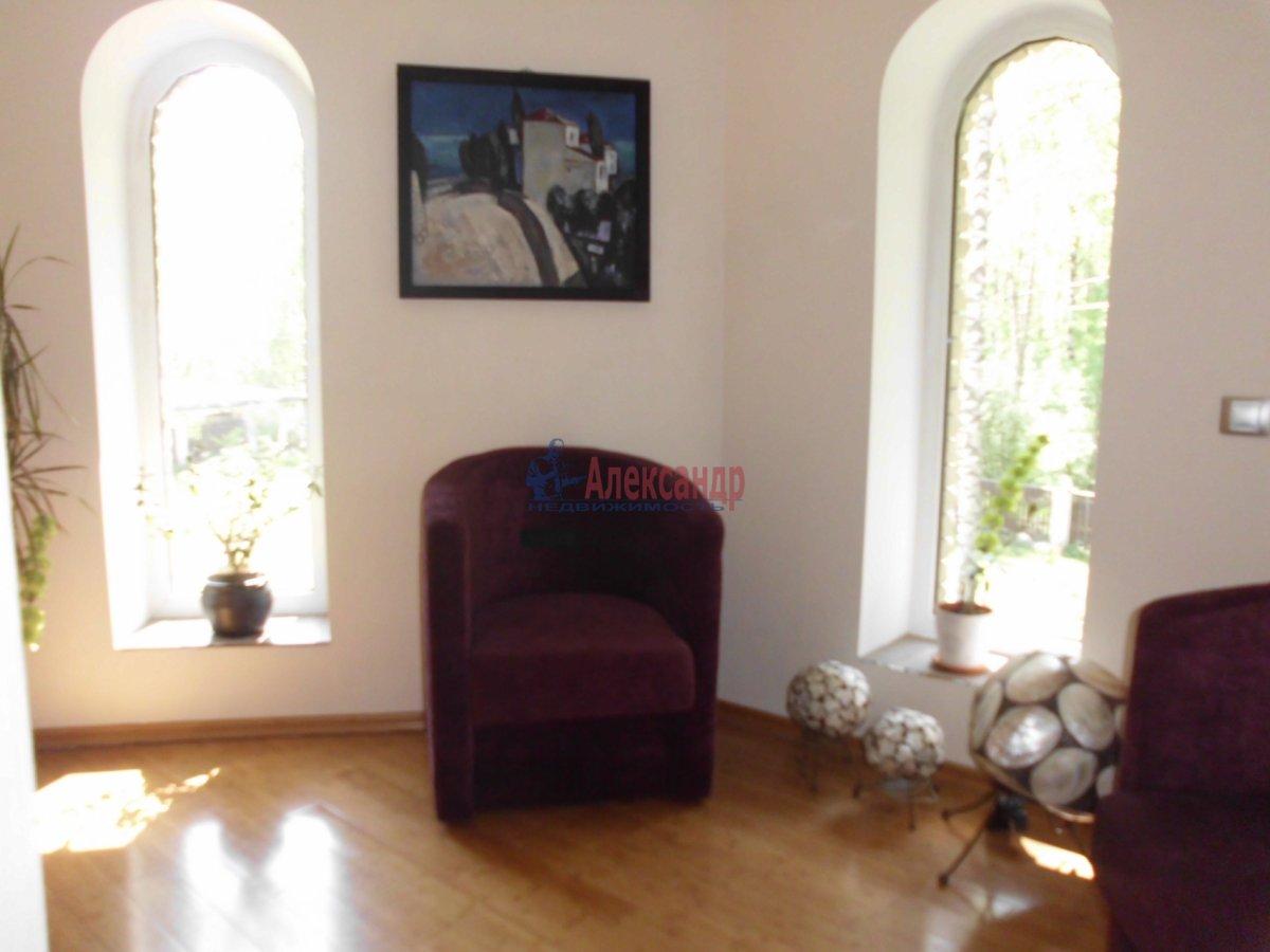 Жилой дом (420м2) на продажу — фото 10 из 25