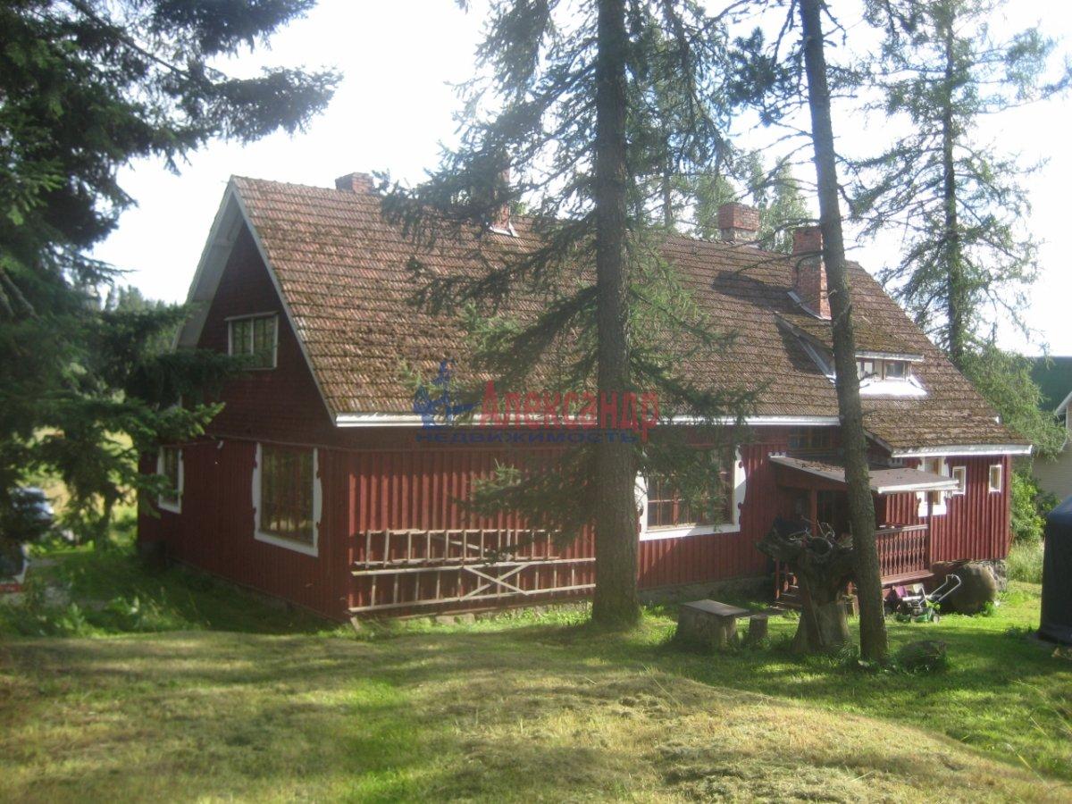 Жилой дом (202м2) на продажу — фото 3 из 37