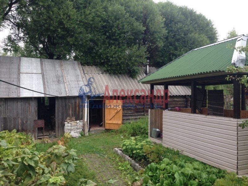 Жилой дом (140м2) на продажу — фото 12 из 13