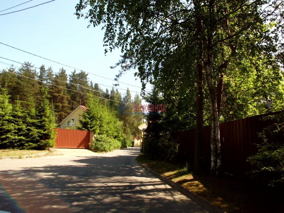Жилой дом (420м2) на продажу — фото 22 из 25