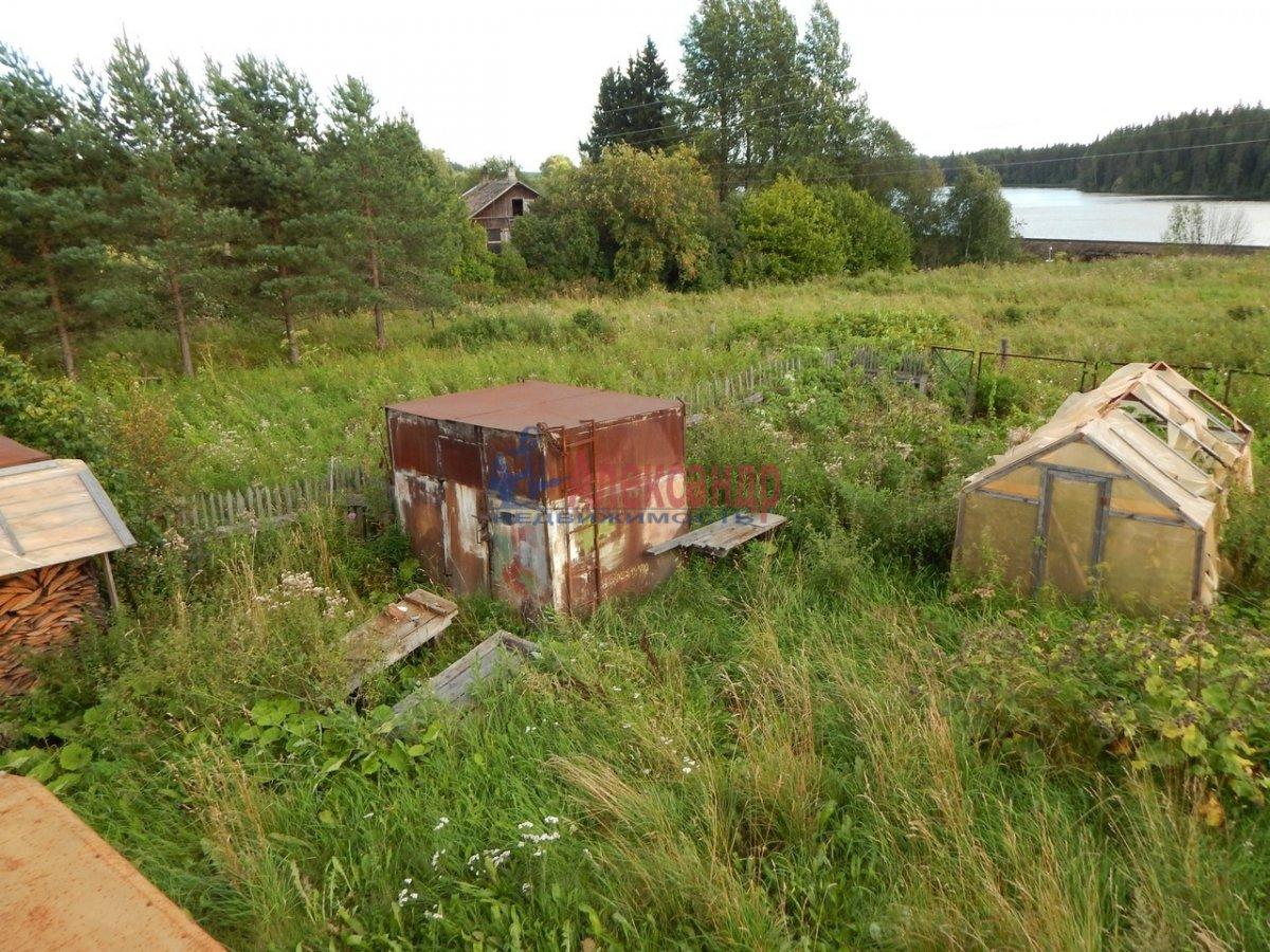 Жилой дом (28м2) на продажу — фото 23 из 31