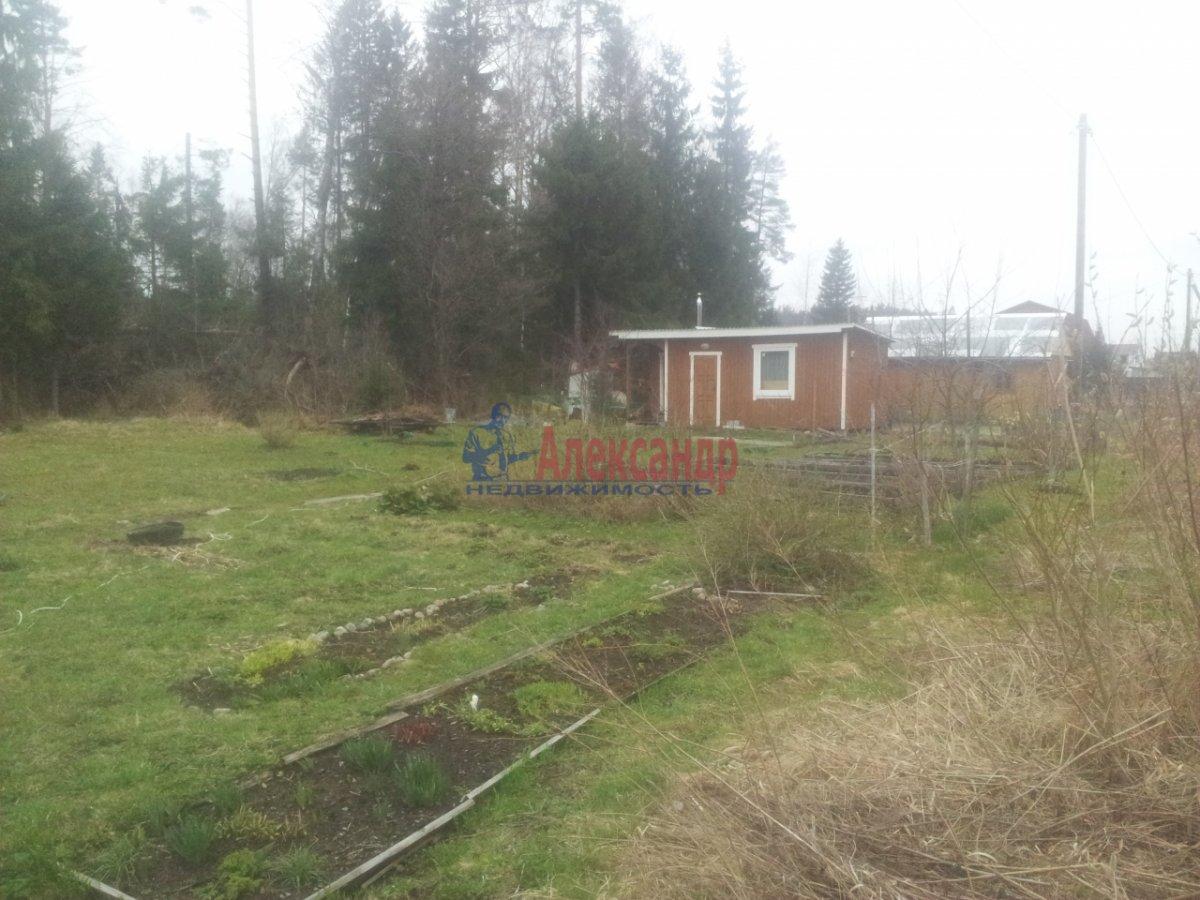 Садовый дом (15м2) на продажу — фото 4 из 5
