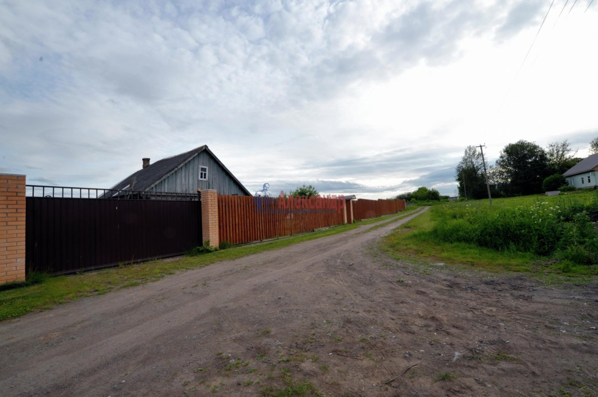 Жилой дом (54м2) на продажу — фото 10 из 15