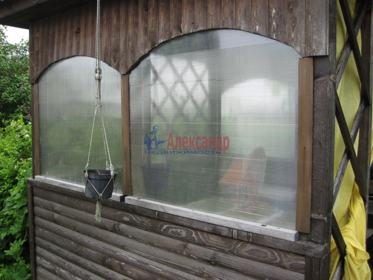 Жилой дом (100м2) на продажу — фото 37 из 64