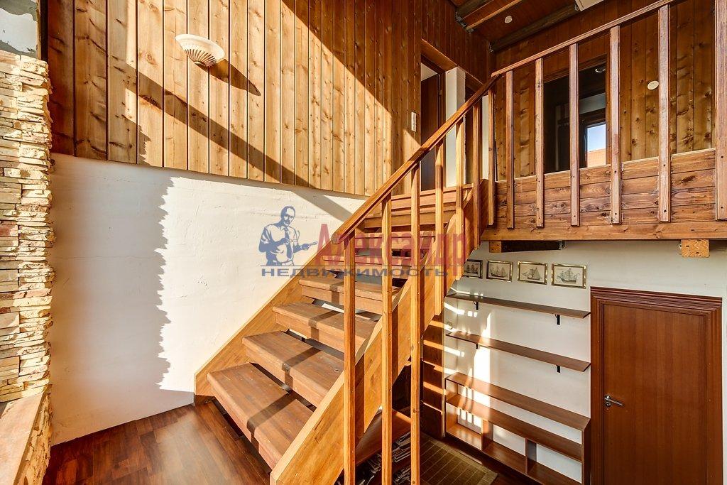 Жилой дом (228м2) на продажу — фото 7 из 12