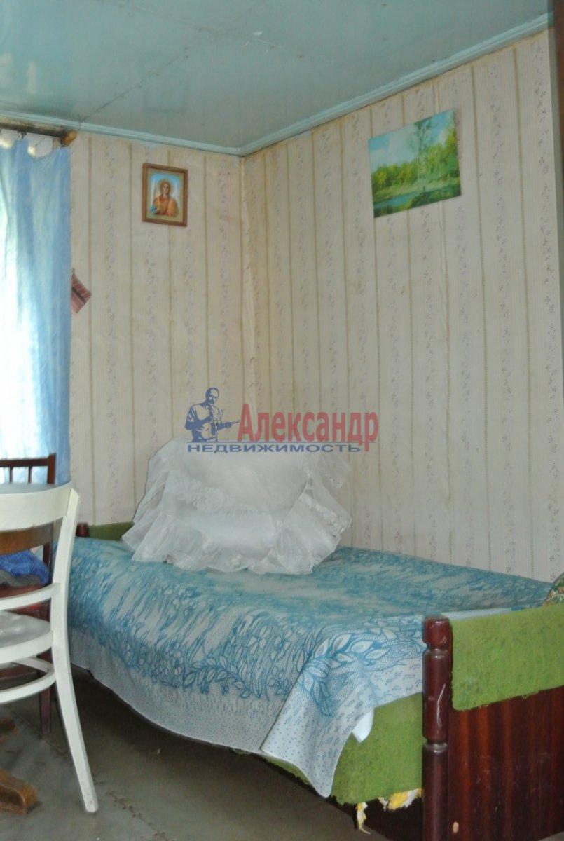 Дачный дом (48м2) на продажу — фото 2 из 22