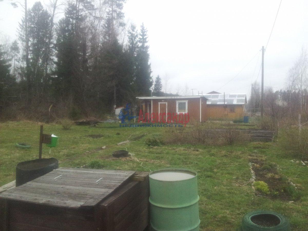 Садовый дом (15м2) на продажу — фото 5 из 5