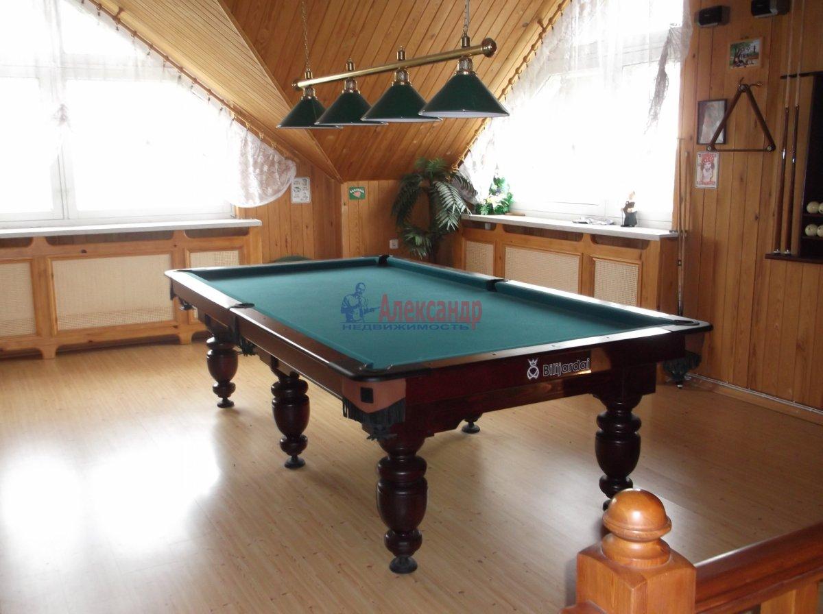 Жилой дом (296м2) на продажу — фото 4 из 7