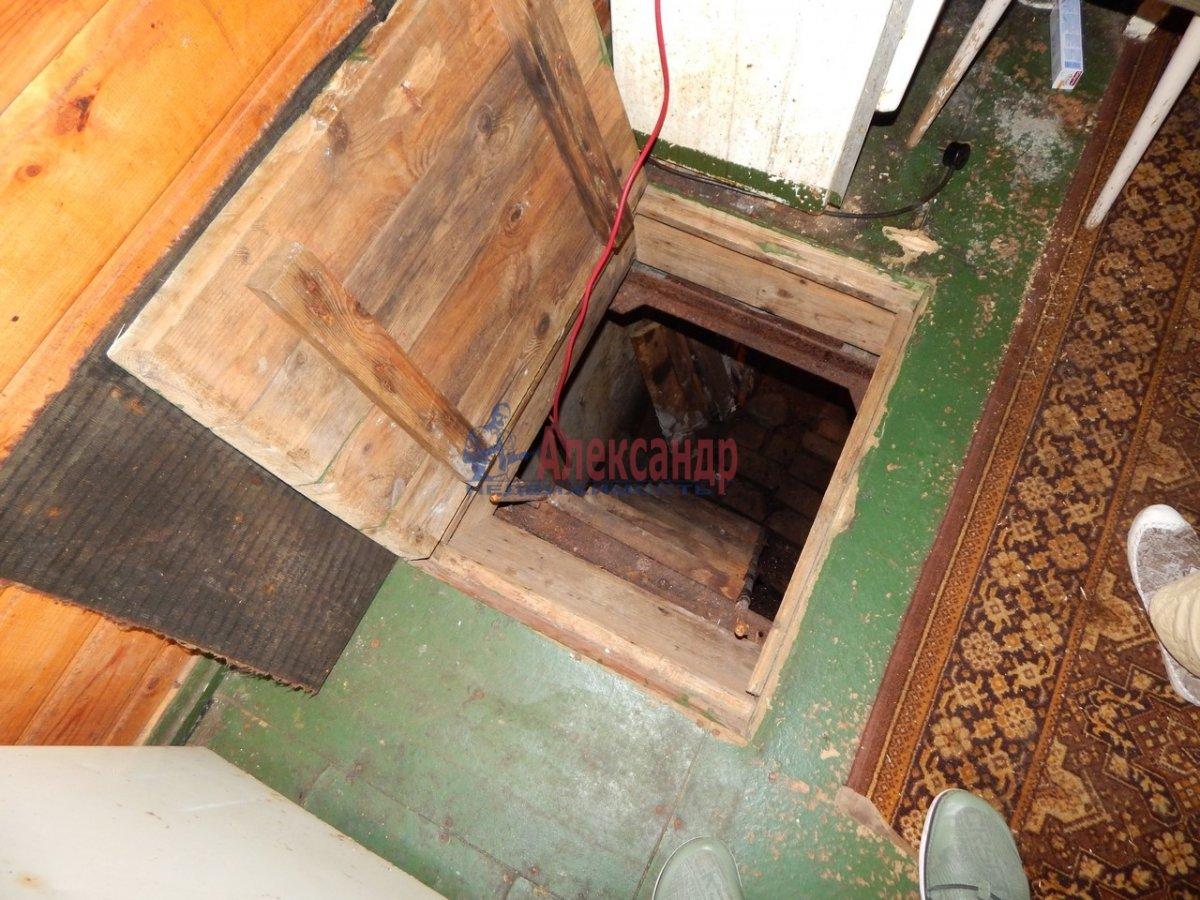 Жилой дом (28м2) на продажу — фото 25 из 31