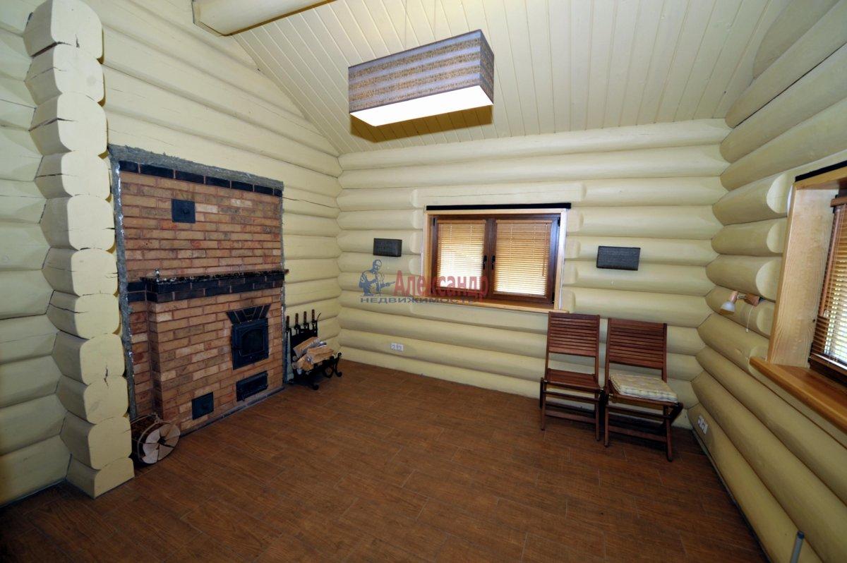 Жилой дом (54м2) на продажу — фото 9 из 15