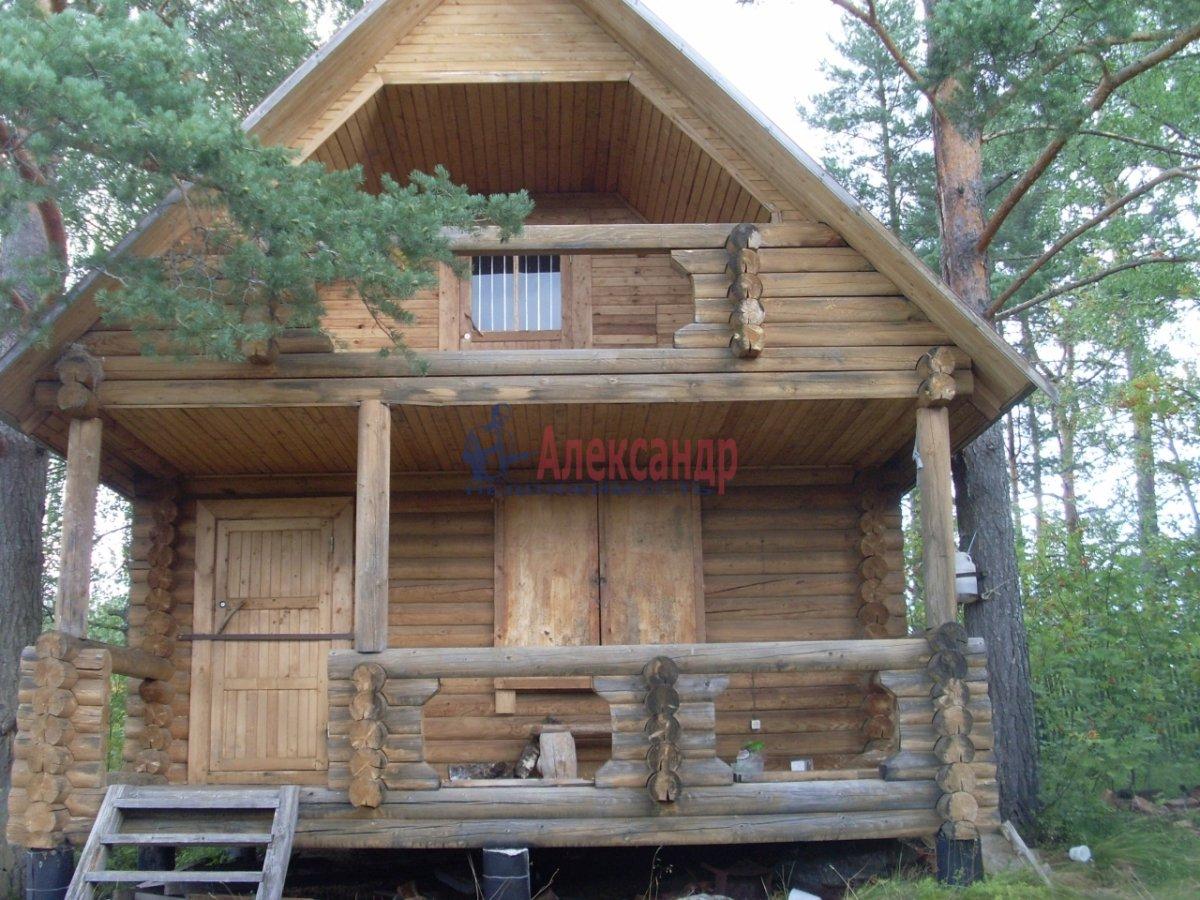Жилой дом (68м2) на продажу — фото 2 из 8