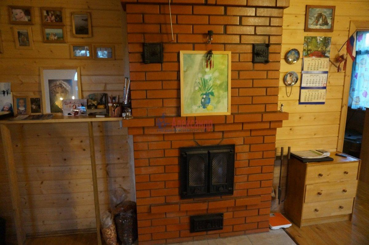 Жилой дом (71м2) на продажу — фото 4 из 8