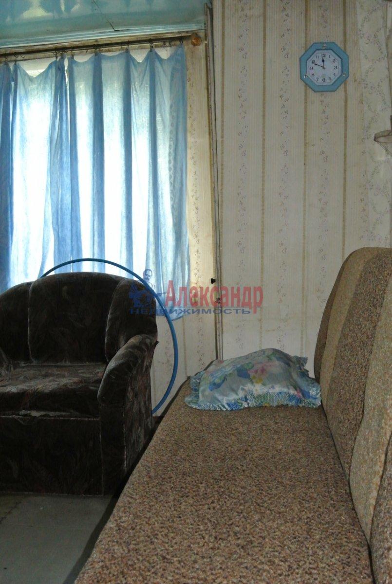 Дачный дом (48м2) на продажу — фото 3 из 22