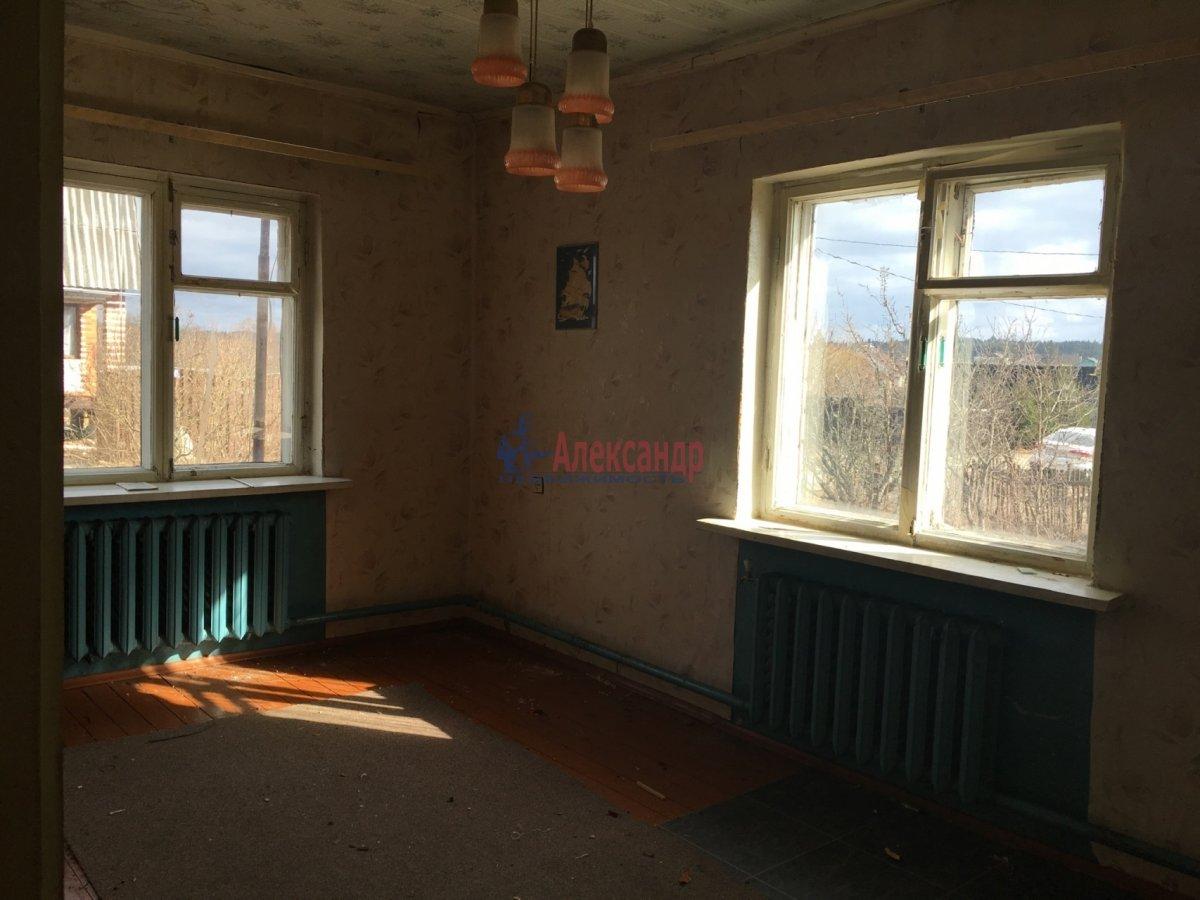 Жилой дом (79м2) на продажу — фото 10 из 25