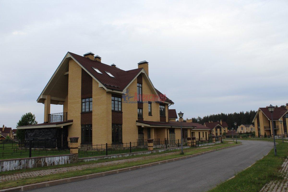 Жилой дом (318м2) на продажу — фото 7 из 17