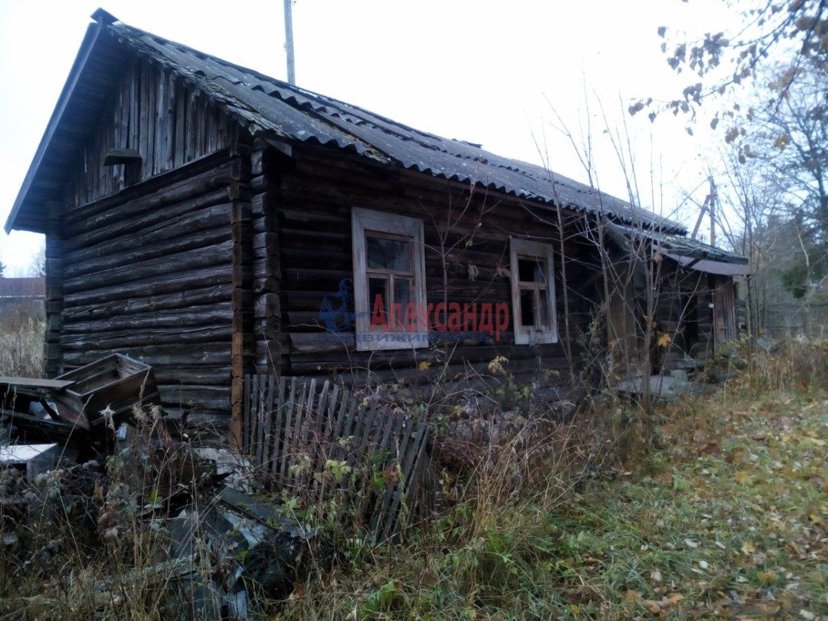 Жилой дом (58м2) на продажу — фото 9 из 13