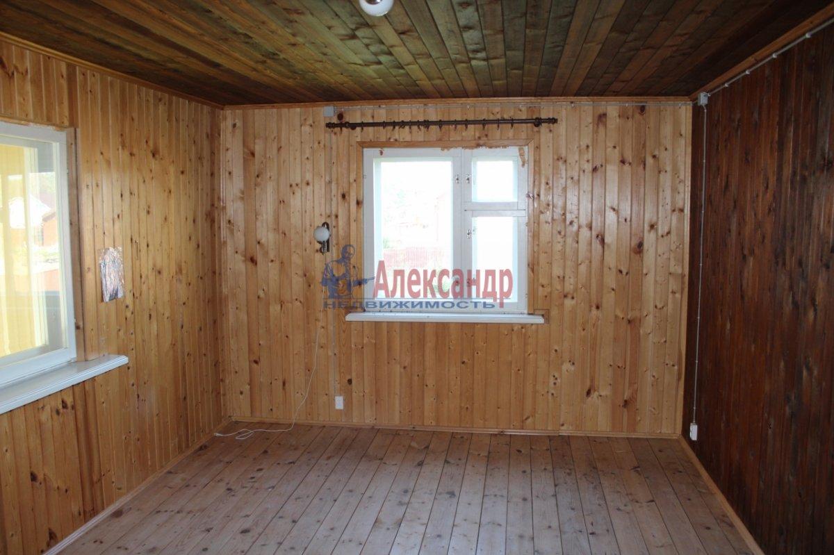 Жилой дом (170м2) на продажу — фото 17 из 18