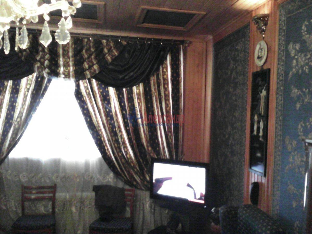 Таун-хаус (0м2) на продажу — фото 14 из 37