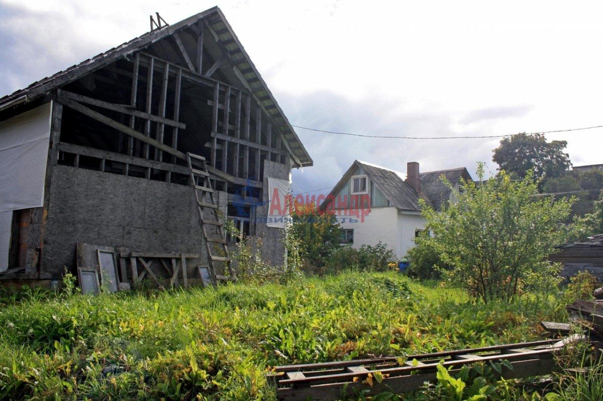 Жилой дом (168м2) на продажу — фото 7 из 19