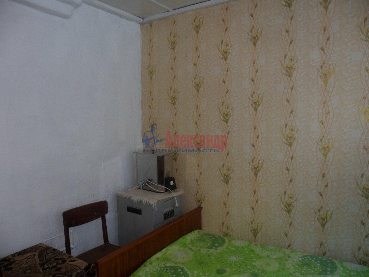 Жилой дом (46м2) на продажу — фото 3 из 6