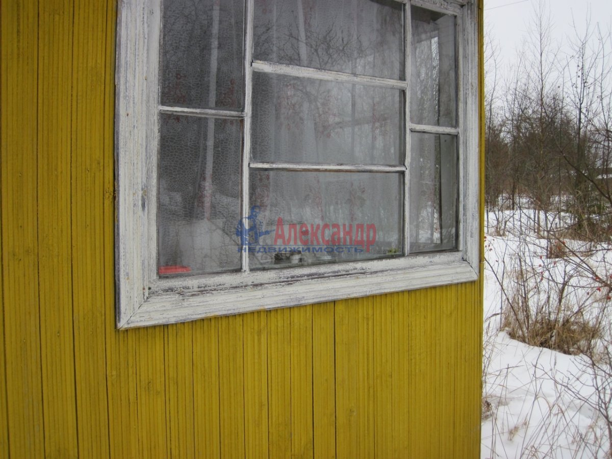 Садовый дом (36м2) на продажу — фото 36 из 40