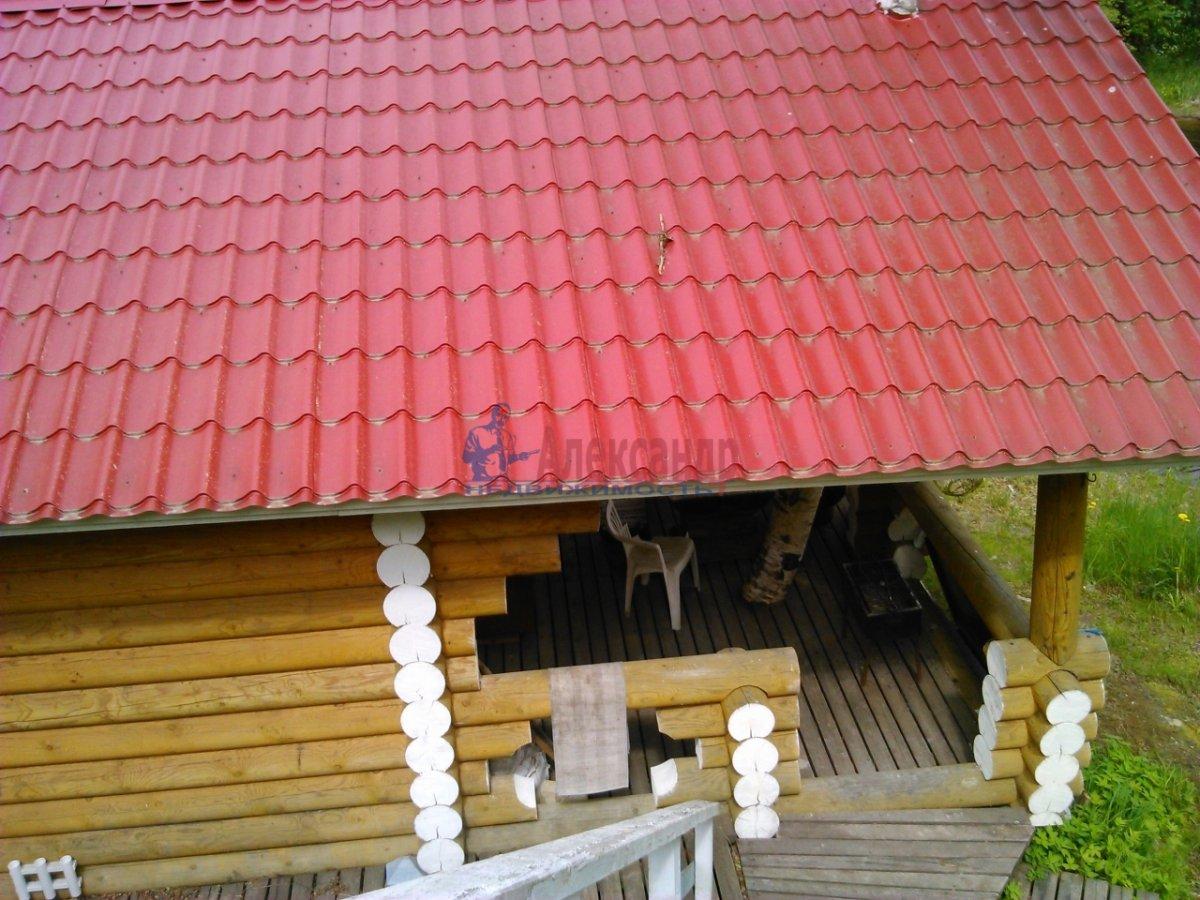 Дачный дом (250м2) на продажу — фото 3 из 10