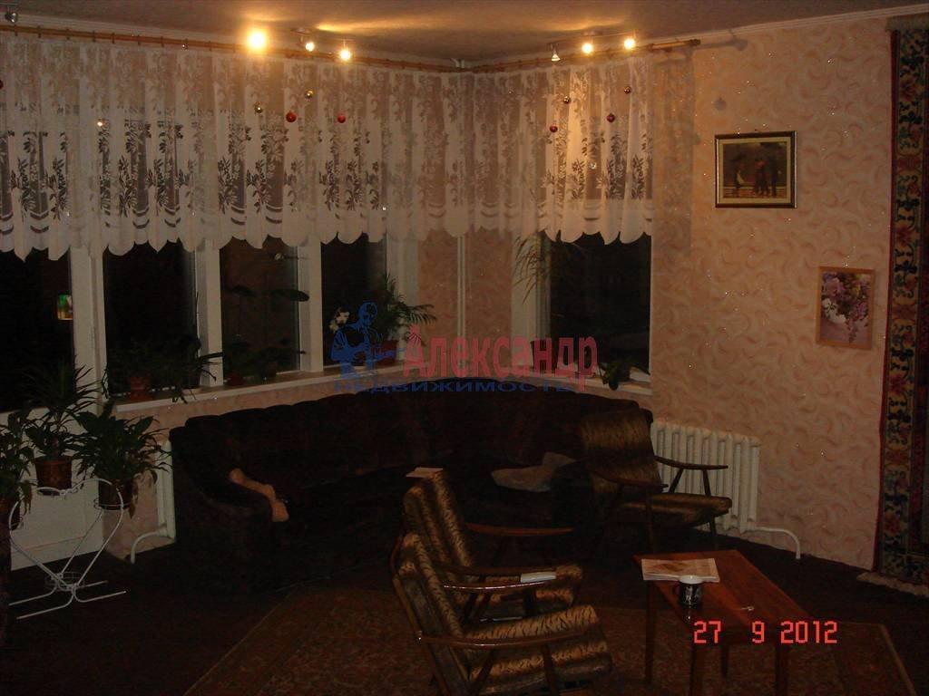 Жилой дом (588м2) на продажу — фото 18 из 19