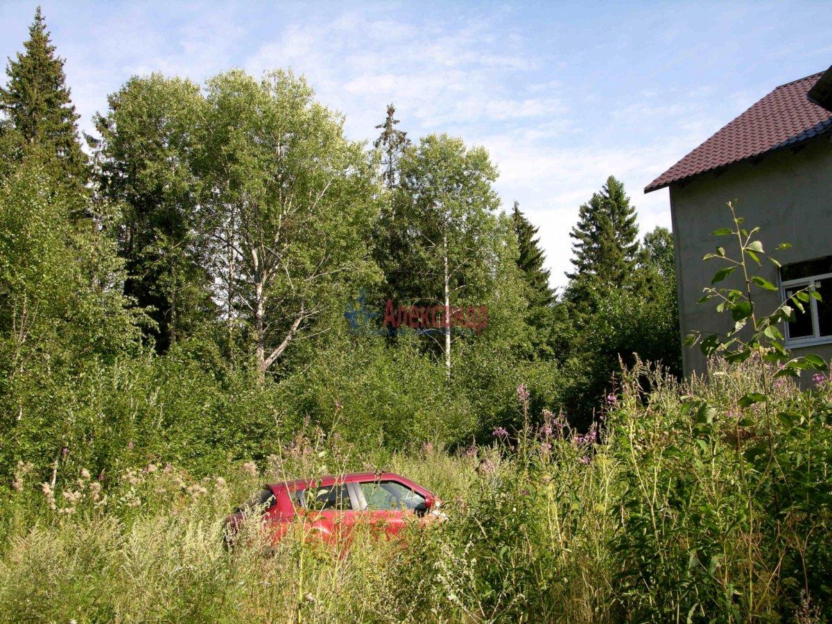Жилой дом (130м2) на продажу — фото 6 из 6