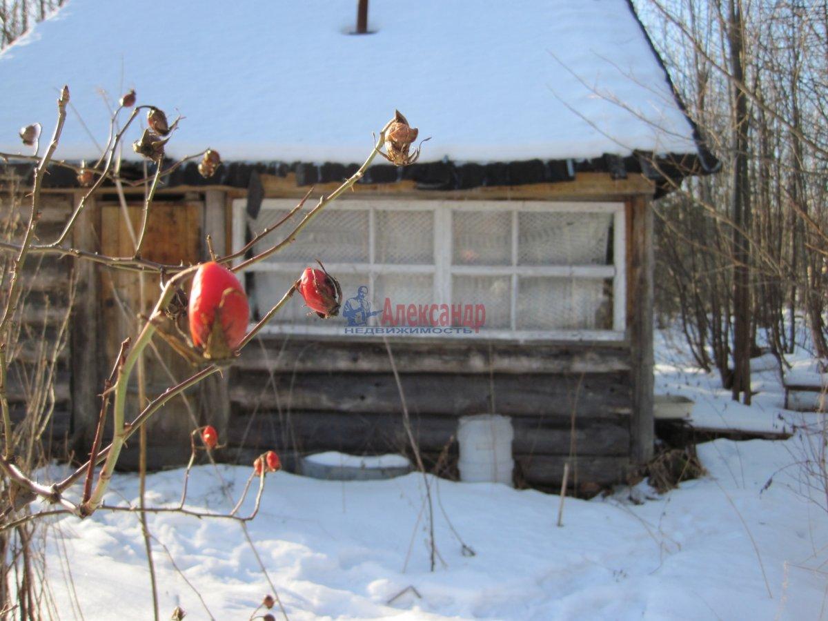 Садовый дом (12м2) на продажу — фото 35 из 42