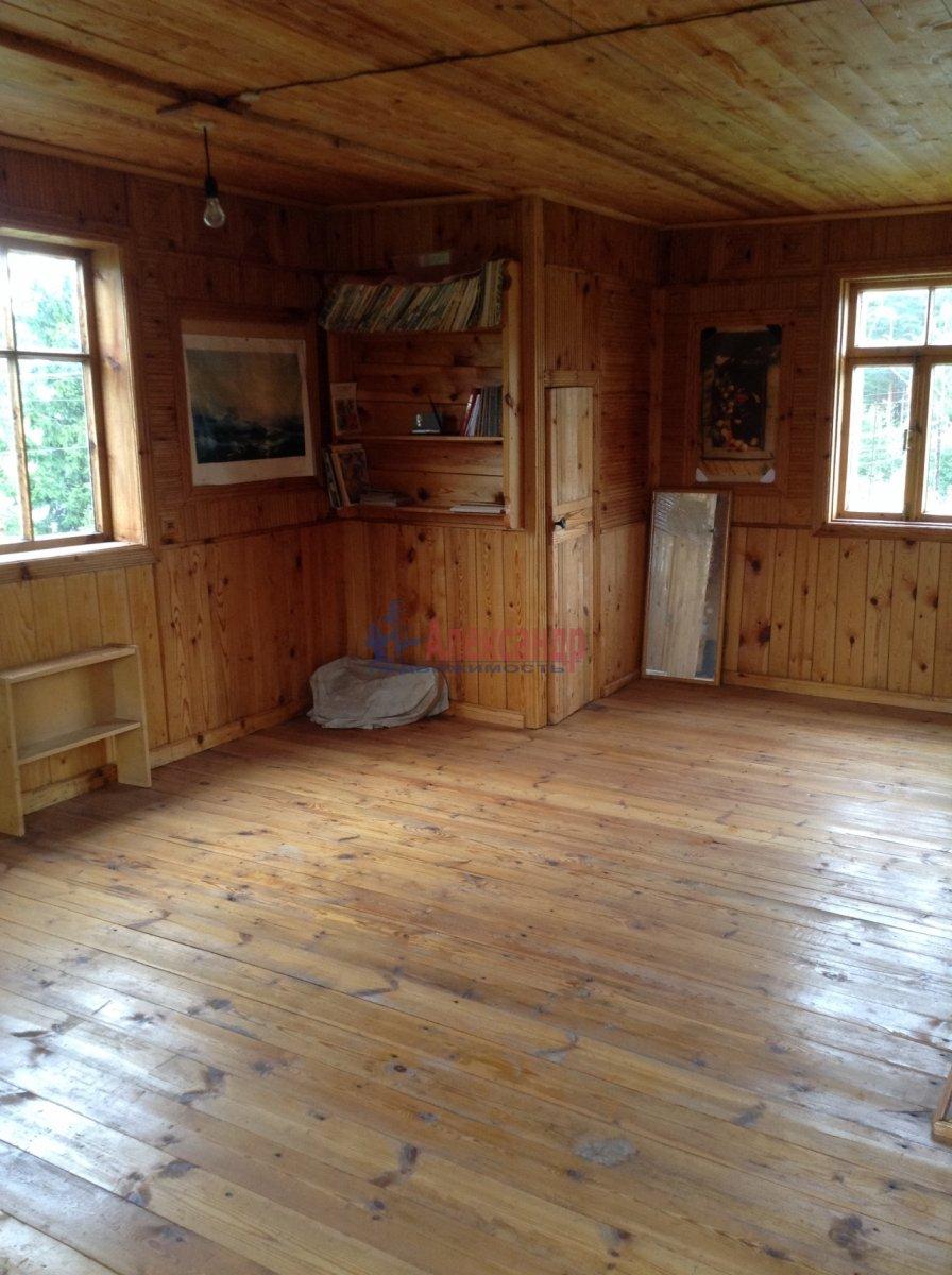 Садовый дом (100м2) на продажу — фото 3 из 10
