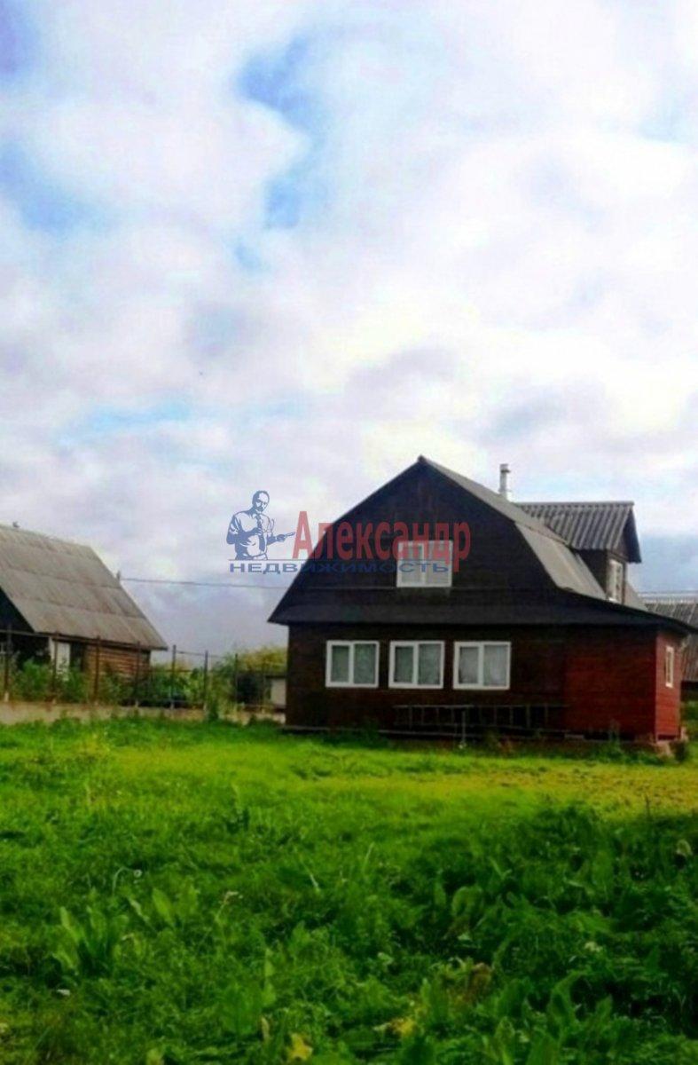 Жилой дом (130м2) на продажу — фото 4 из 5
