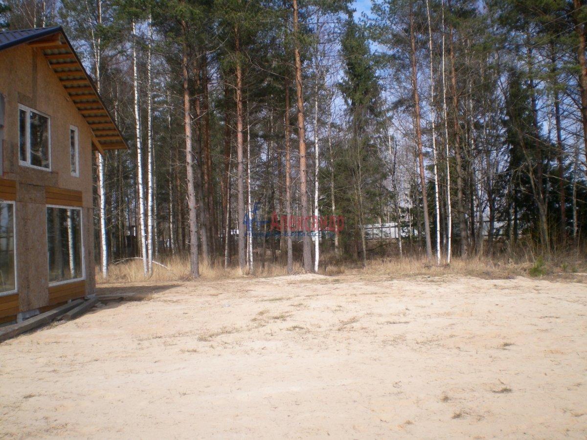 Дачный дом (130м2) на продажу — фото 2 из 5