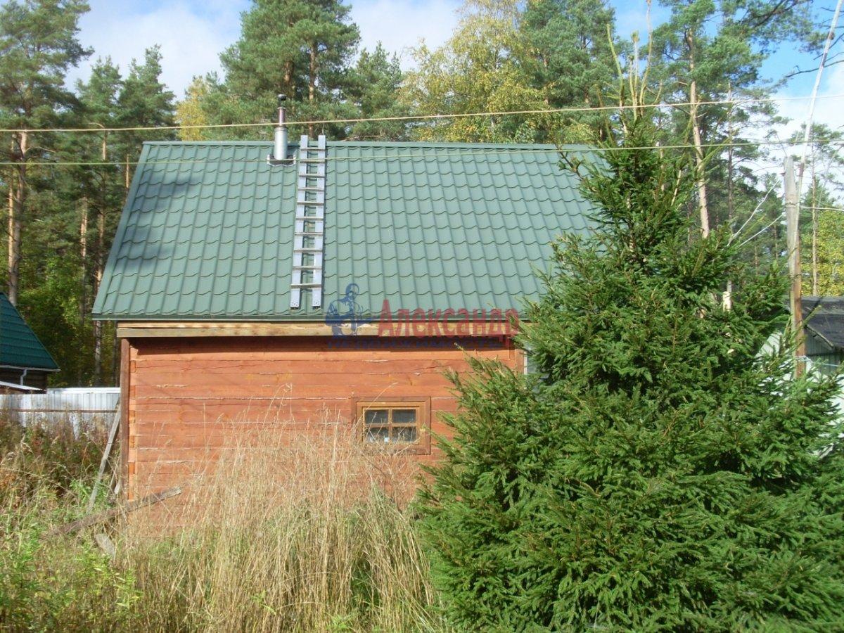 Жилой дом (66м2) на продажу — фото 8 из 13