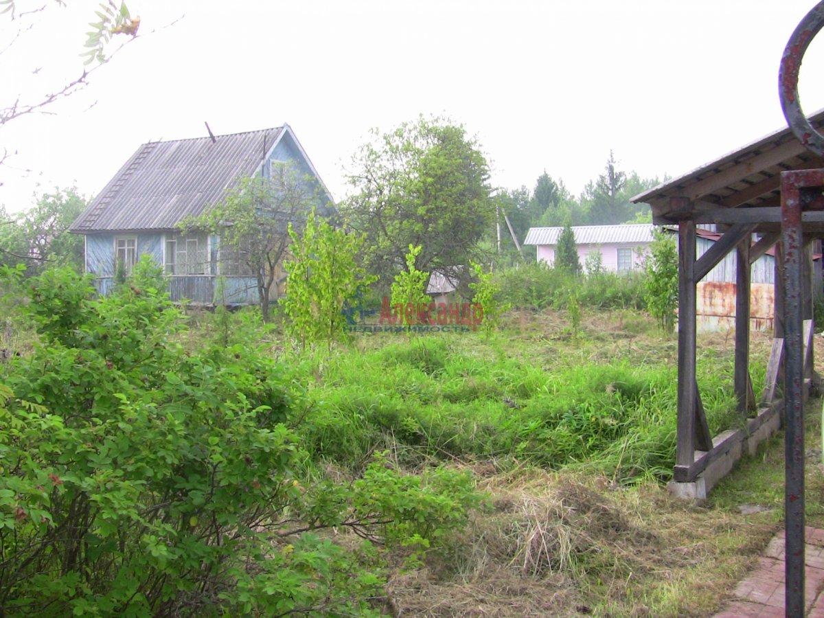 Дачный дом (50м2) на продажу — фото 3 из 7