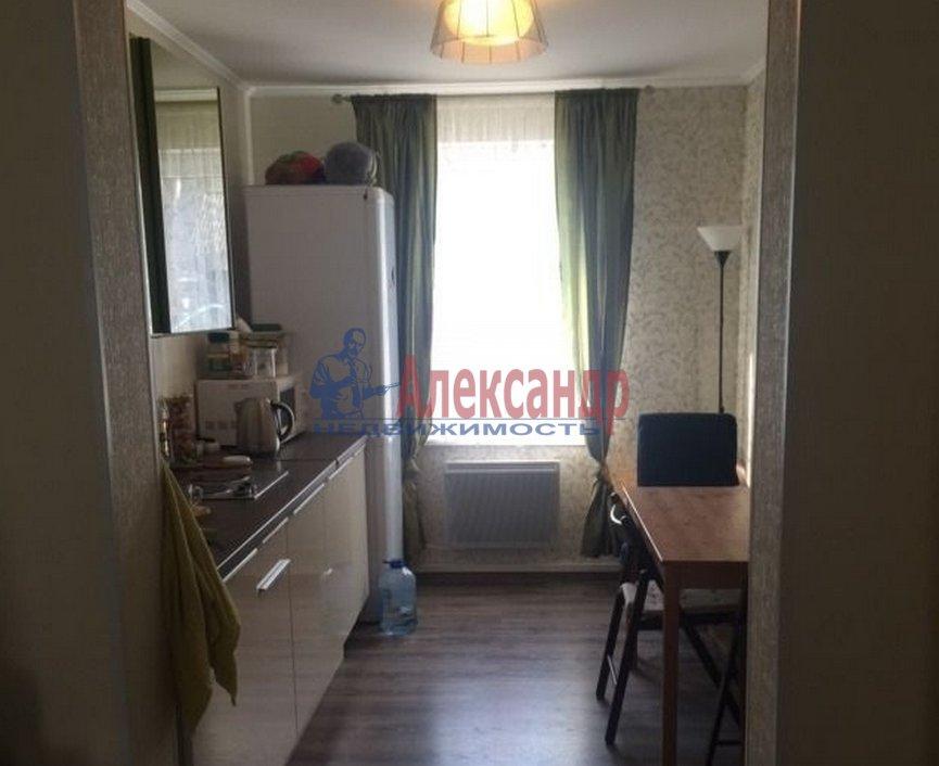 Жилой дом (130м2) на продажу — фото 4 из 11